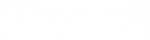 logo-bebe-1